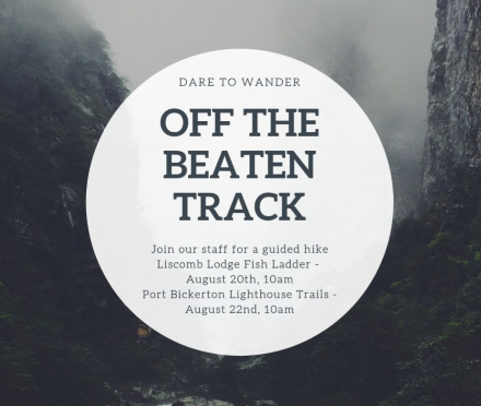 2AT_Poster-Off_the_Beaten_Track.png - 188.45 kB
