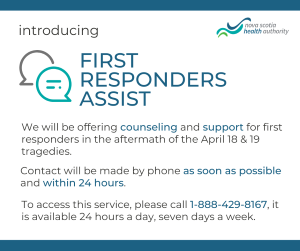 2First_Responders_Assist.png - 33.40 kB