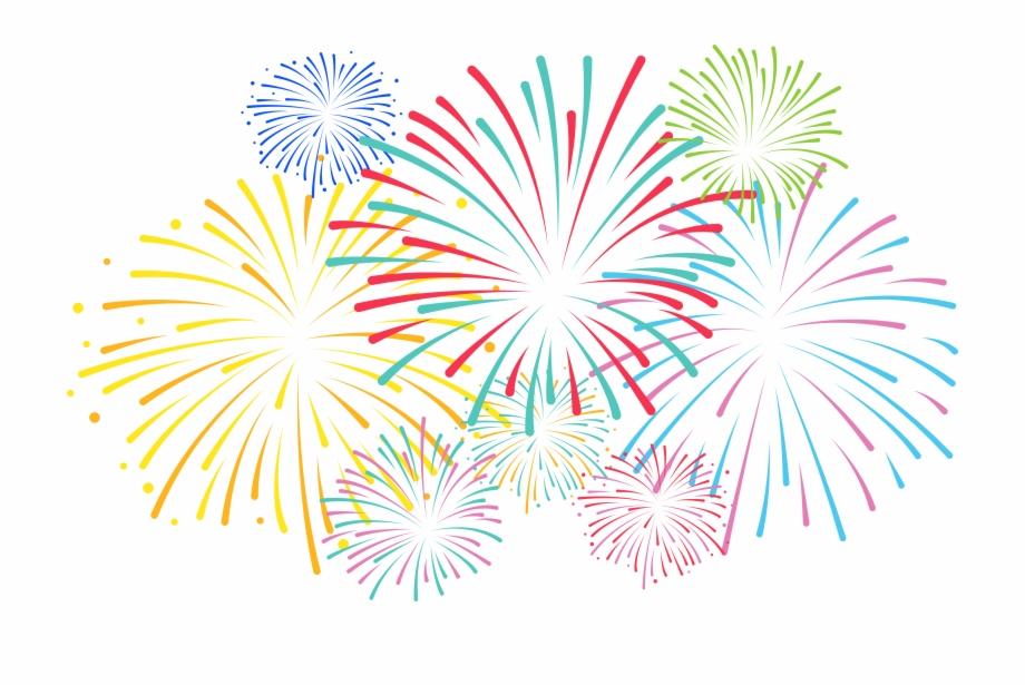 35-355828_fireworks-transparent-background-fireworks-clipart.png - 290.68 kB