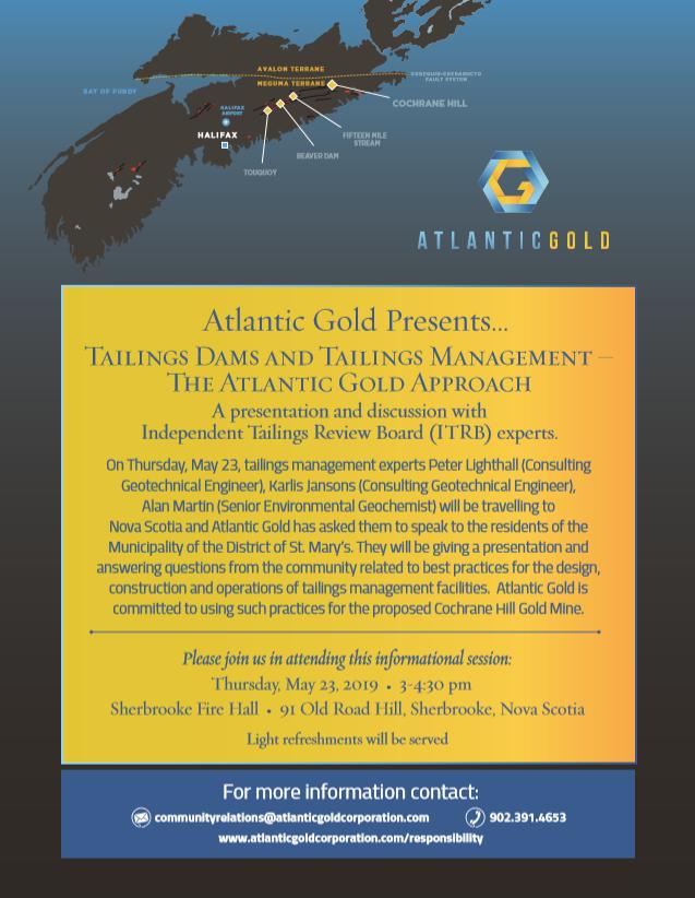 Atlantic_Gold_Flyer.PNG - 189.03 kB