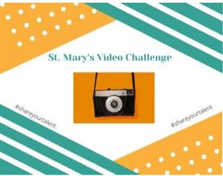 Video_Challenge_Webversion.png - 96.92 kB