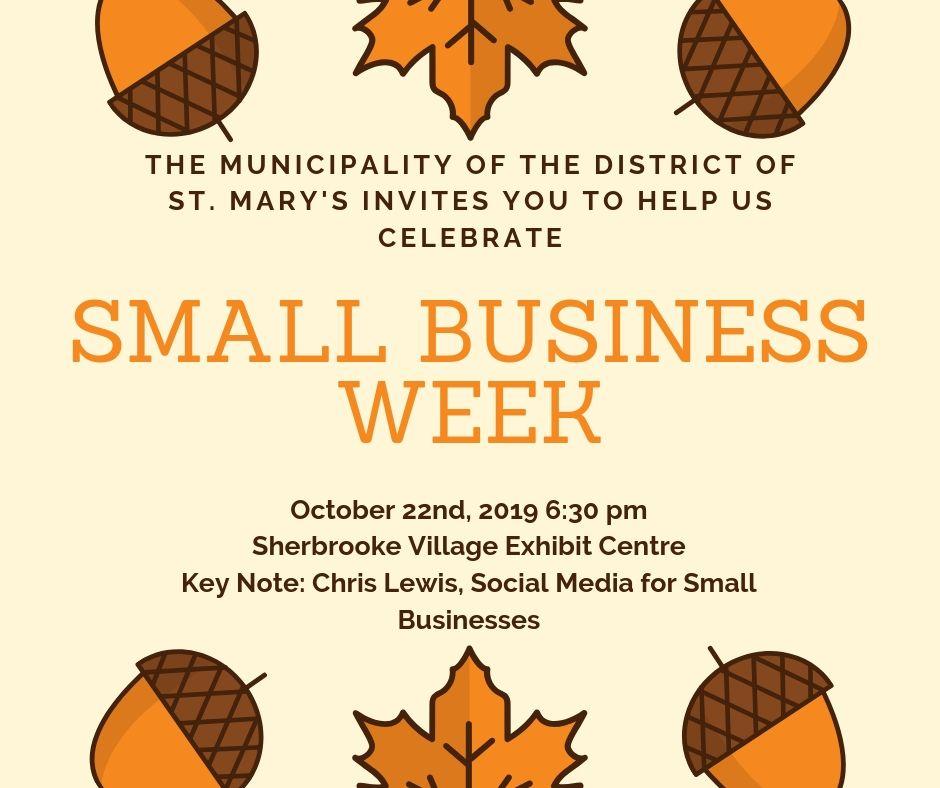 small_business_week.jpg - 87.62 kB