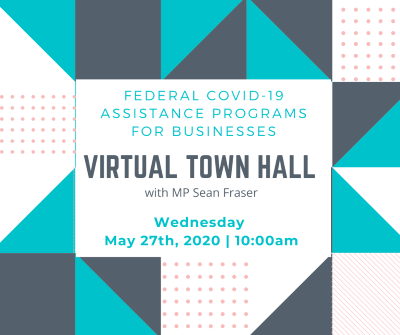 virtual_Town_hall_2.png - 45.42 kB
